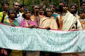 tribal movements in media kits survival international