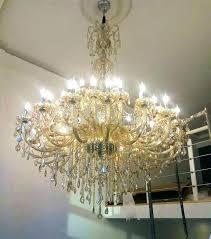 crystal chandelier cleaner homemade crystal chandelier large crystal chandeliers large crystal chandeliers lighting we large homemade