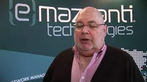 eMazzanti Technologies - Kerry Flowers Customer Testimonial - YouTube