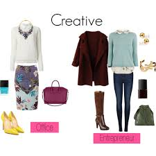 the creative office. Modren Creative If You Are Working In An Creative Office Agency Or Selfemployed  Can Be Much More Original When It Comes To Your Wardrobe However There Is A  On The Creative Office