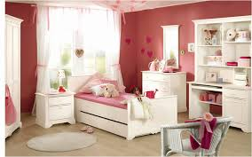 bedroom furniture for teenagers. Photo Gallery Of The Teenage Bedroom Furniture For Teenagers