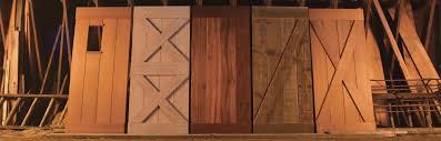 rustic interior barn doors. Choose Your Sliding Barn Door: Rustic Interior Doors