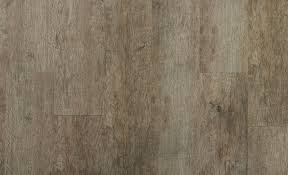 gohaus glue down vinyl plank flooring smoked sage utility 2mm glue down vinyl plank flooring