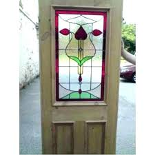 s stained glass garage door window inserts ed front where to