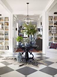 entryway lighting ideas. How To Style An Entryway. Foyer LightingLighting IdeasEntry Entryway Lighting Ideas I