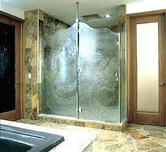 shower enclosure ideas shower enclosure ideas bathroom shower ideas shower enclosure ideas adorable tub shower