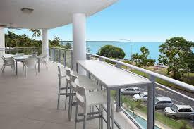 Vision Apartments Cairns Australia