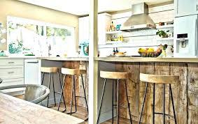 kitchen counter height stools kitchen height of stools for kitchen island kitchen counter height stools high