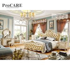 bedroom sets designs. Brilliant Bedroom Luxury Best Bed Designs 2018 Cheap Price Latest Bedroom Furniture  908 And Bedroom Sets Designs E