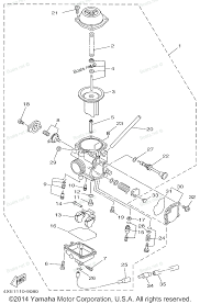 Fortable honda ct110 wiring diagram gallery electrical and carburetor honda ct110 wiring diagram