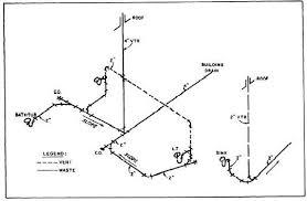 220v contactor wiring diagram images universal winch controller kitchen sink plumbing dishwasher besides arctic spas wiring diagram