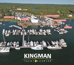 Chart Room Cataumet Reservations Marina Amenities Kingman Yacht Center