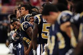 Chargers 2015 Depth Chart 2015 St Louis Rams 53 Man Roster Depth Chart Practice