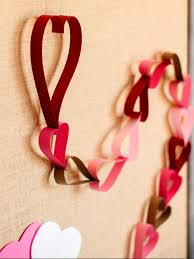 valentine office decorations. delighful office wonderful diy valentine office decorations how to make a  decorations full size throughout e