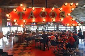 Hampton Roads Is Flavortown We Visited Every Guy Fieri Restaurant In Tidewater The Virginian Pilot