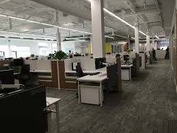 how to design office space. How To Design Office Space
