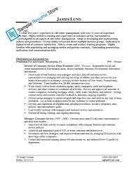 customer support center manager resume data center resume casaquadro com photographer delectable resume templates pdf also most popular