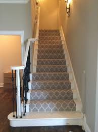 carpet on stairs. taza from tuftex carpets of california on the stairs! very pretty! carpet stairs