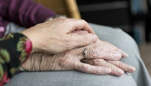 Improving dementia care through research: from local and national ...