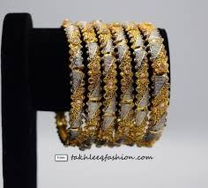 Gold Bangles Design With Price In Pakistan Gold Polish Fancy Bangles Wholesale Artificial Jewelry In
