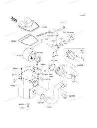 79 harley ironhead wiring diagram wiring diagram and schematics