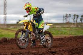 2018 suzuki rm. simple suzuki try watching this video on wwwyoutubecom or enable javascript if it is  disabled in your browser for 2018 suzuki rm