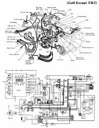 similiar keihin cvk34 diagram keywords harley cv carb schematic in addition harley davidson sportster 883