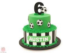 soccer birthday cake3065 950x633