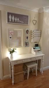 office nook ideas. Fine Nook Kitchen Office Nook Storage Desk Best  Ideas On To C