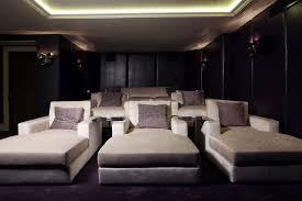home theater furniture. Theater Room Furniture Ideas. Cinema - The Sofa \\u0026 Chair Company Home F
