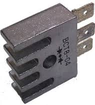 generac gp15000e wiring diagram generac image control boards electronics generac parts shipping on generac gp15000e wiring diagram