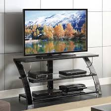 Basketball Display Stand Walmart Whalen Camarillo 100 in TV Stand Walmart 16