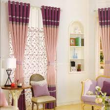 Purple Living Room Designs Deep Purple Living Room Drapes Contemporary Living Room Ideas