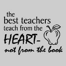 Best Teacher Quotes Enchanting Teacher Quotes Sayings Learning Teaching Wise Heart Quotes