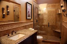 bathroom remodel chicago. Unique Bathroom Bathroom Remodel Chicago Excellent On Pertaining To Best Of Remodeling  Western Suburbs 4 Inside