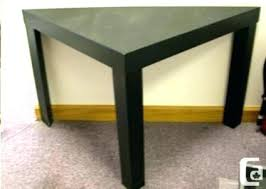 Small end tables ikea Inch Tall Side Table Ikea Tables Console Skinny Narrow End Coffee Lack Laundry Hamper Gray Medium Size Autohome Tall Side Table Ikea Black End Tables Skinny Bedside Small Coffee