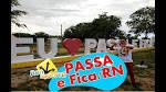 imagem de Passa e Fica Rio Grande do Norte n-1