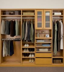 Small Bedroom Cupboard Small Bedroom Mirrored Wardrobes Spaces Ideas Youtube Idolza