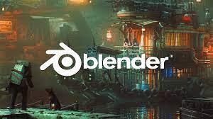 Long-term Support — blender.org