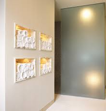 spa towel storage. Interesting Towel Spa Towel Storage Photo  3 And B
