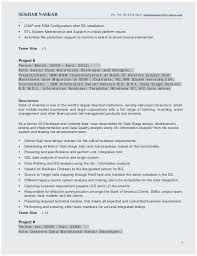 Teradata Sample Resume Perfect Etl Developer Resume New 40 Best Impressive Teradata Etl Developer Resume