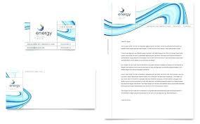 Template Company Letterhead Free Letterhead Templates For Word 5 Microsoft Business Template