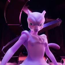 Netflix's Pokémon remake Mewtwo Strikes Back - Evolution hits hard - Polygon