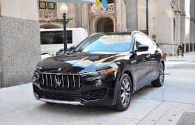 2018 maserati levante changes.  changes 2018 maserati levante redesign features powertrain and concept front photo in maserati levante changes a