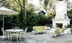 Garden U0026 Patio  Shop The Best Deals For Nov 2017  OverstockcomOutdoor Furniture Cape Coral Fl