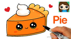 apple pie slice drawing. Interesting Pie How To Draw A Slice Of Pie Cute And Easy To Apple Drawing R