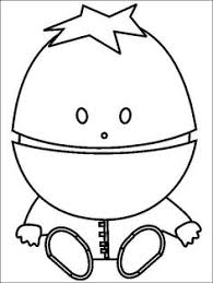 90 Best Adult Cartoon Colouring Pages Images Anime Characters