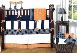baby room rugs uk wall decor target curtains navy blue nursery bedding gray and crib out