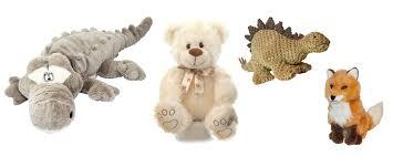 """Stuffed Animal Display Stand Adorable World Blog Page 100 Welcome an """"adorable world"""" of 20"""