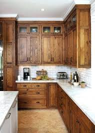 kitchen cabinet door stoppers drawer stop hardware kitchen cabinet door stops new best drawer hardware ideas kitchen cabinet door stoppers